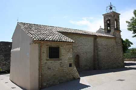 eglise-lagarde-pareol