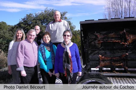 entracte-journee-cochon